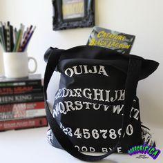 Bolsa Ouija