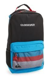 Quiksilver 'Mastermind' Backpack (Boys)