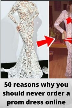 50 reasons why you should never order a prom dress online Crazy Funny Memes, Wtf Funny, Hilarious, Funny Humor, Prom Dresses Online, Dress Online, Prom Dress Fails, Best Joker Quotes, Smoke Pictures