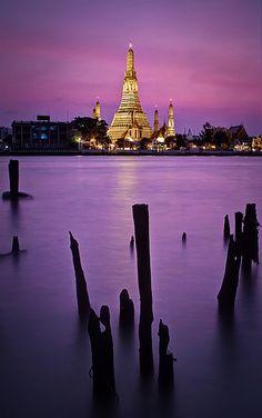 Bangkok Luxury Villa Rentals Koh Samui island at Choeng Mon Beach, Chaweng, Thailand visit Bangkok Thailand, Thailand Travel, Asia Travel, Thailand Adventure, Bangkok Travel, Places Around The World, The Places Youll Go, Places To See, Around The Worlds