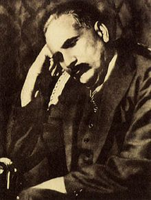 Sir Muhammad Iqbal (Allama Iqbal) Politician,Poet,Mystic, Philosopher (1877-1938)