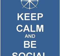 Social Barrel : The latest Social Media News and Marketing Tips