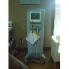 Solta Thermage ThermaCool NXT RF Laser for sale http://www.mulyanimedical.com/cosmetic/129-solta-thermage-thermacool-nxt-rf-laser.html