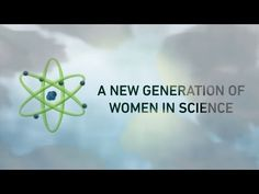 Girls in STEM, featuring young women scientists and engineers who wowed the President and the nation at the White House Science Fair in February, shines a spotlight on these extraordinary young role models and their exciting projects -- ranging from a machine that detects buried landmines, to a prosthetic hand device, to a lunchbox that uses UV light to kill bacteria on food.
