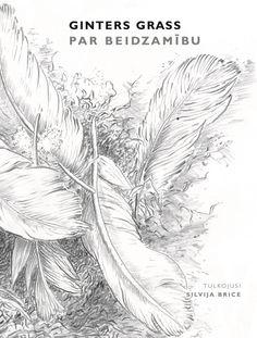 Klajā laista Gintera Grasa pēdējā grāmata 'Par beidzamību' - Kultūra - DELFI