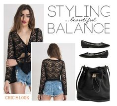 """""""Chiclookcloset 4"""" by merima-kopic ❤ liked on Polyvore featuring chiclookcloset"""