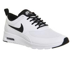 Womens Nike Shoes . Popular models like the Air Max 2016  Air Max Thea  972bbef58a6