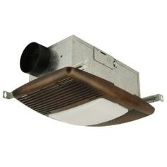 you're want to buy Craftmade TFV70HL1500-BZ Heat Vent Bathroom Fan,yes ..! you comes at the right place. you can get special discount for Craftmade TFV70HL1500-BZ Heat Vent Bathroom Fan.You can choose to buy a product and Craftmade TFV70HL1500-BZ Heat Vent Bathroom Fan at the Best Price Online with Secure Transaction Here…  http://ceiling-fan-heater.net/craftmade-tfv70hl1500-bz-heat-vent-bathroom-fan.html