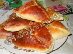 Конвертики по-татарски
