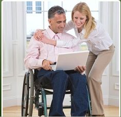 142 Best Disability Loans images in 2017 | Disability ...