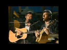 Claudio Baglioni Svalutation del 1993 2° pezzo - YouTube