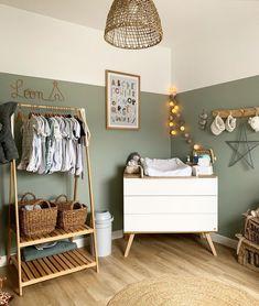 Baby Boy Nursery Room Ideas, Toddler Room Decor, Toddler Rooms, Baby Boy Rooms, Baby Room Decor, Baby Boy Nurseries, Kids Bedroom, Room Baby, Kids Rooms