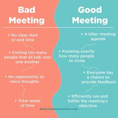 Effective Meetings, All Talk, Finding A New Job, Conversational English, Resume Tips, Great Leaders, Career Development, Business Motivation, Management Tips