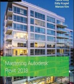 quadrant enclosure box with rayo manual mixer shower autodesk revit rh pinterest com autodesk revit 2018 manual pdf autodesk revit manual book pdf