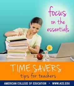 focus-on-the-essentials