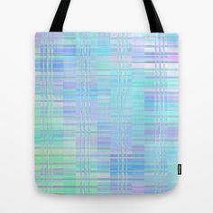 #Robert, S., #Lee, #home, #living, #room, #bedroom, #kitchen, #den, #office, #boys, #girls, #design, #colors,  #art, #print, #girls, #women, #ladies, #canvas, #tote, #bag