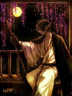 Pixiv Id Gin Tama, Takasugi Shinsuke – Gintama Manga Anime, Anime Art, Anime Chibi, Anime Boys, Anime Store, Natsume Yuujinchou, Okikagu, Anime Angel, Cartoon Shows