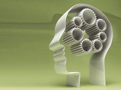26 de abril: Día Mundial de la Propiedad Intelectual