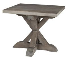 Cartwright Side Table | Coffee And Side And Console Tables | Living Room | Furniture | Products | Urban Barn