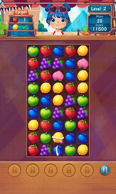 #android, #ios, #android_games, #ios_games, #android_apps, #ios_apps     #Fruit, #trip, #fruit, #trifle, #desserts, #bowl, #with, #angel, #food, #cake, #triptych, #strawberry, #blackberry, #recipes, #triple, #stone, #tripping, #triples, #trifles, #dessert, #pudding, #recipe, #stripe    Fruit trip, fruit trifle, fruit trifle desserts, fruit trifle bowl, fruit trifle with angel food cake, fruit triptych strawberry blackberry, fruit trifle recipes, fruit triple stone, fruit tripping, fruit…