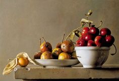 "Gianluca Corona ""Nature Morte"""