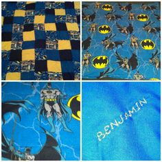 Baby batman Room For Two Kids, Batman Bedroom, Baby Batman, Red And Grey, Baby Boy Outfits, Awesome Boy, Daddy, Quilts, Kale