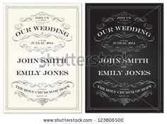 Image from http://thumb1.shutterstock.com/display_pic_with_logo/387871/123806500/stock-vector-vector-old-fashioned-wedding-frame-set-easy-to-edit-perfect-for-invitations-or-announcements-123806500.jpg.