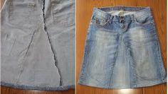 kot pantolon çanta yapımı - Google'da Ara