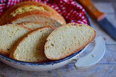 Rupáner-konyha Bread, Food, Brot, Essen, Baking, Meals, Breads, Buns, Yemek