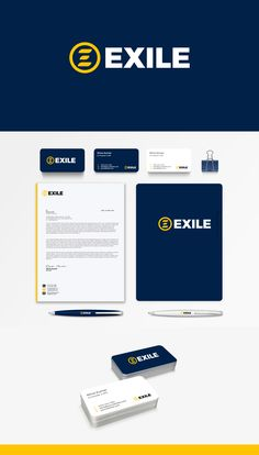 Corporate Design, Brand Identity Design, Letterhead Design Inspiration, Logo Inspiration, Beauty Business Cards, Cool Business Cards, Pet Logo, Logos, Logo Branding