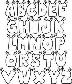 patrones patchwork letras de navidad - Bing images