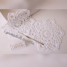 Crochet Squares, Crochet Motif, Crochet Hats, Sunburst Granny Square, Photo Pattern, Daisy Mae, Crochet Needles, Doilies, Crochet Projects