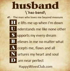 Love quotes the 60 happy birthday wife wishes pinterest happy love this m4hsunfo