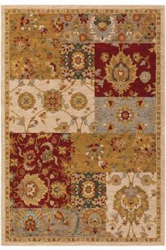 Like this rug for family room Family room