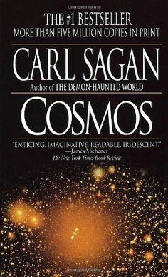 Cosmos by Carl Sagan, http://www.amazon.com/dp/0345331354/ref=cm_sw_r_pi_dp_mmkPpb13XBPD7