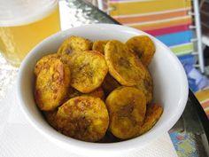 Sekihan riz gluant aux azukis riz gluant les plats - Comment cuisiner les bananes plantain ...