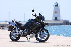 #Honda Varadero #Repin Thanks http://wp.me/p291tj-9V