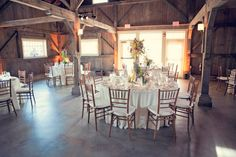 Rustic summer wedding | Quonquont Farm | Blue Heron Catering | Be Our Guest Party Rentals | Forget Me Not Florist | Western MA Wedding | Chris Bennett Photography