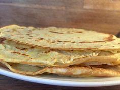 Nemme og super lækre hjemmelavede madpandekager Vegan Treats, Vegan Desserts, Vegan Recipes, Vegan Runner, Vegan Gains, Vegan Muscle, Recipe Boards, Vegan Pizza, Vegan Cake