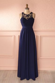 Robes de Bal ♡ Prom Dress - Montreal - Quebec