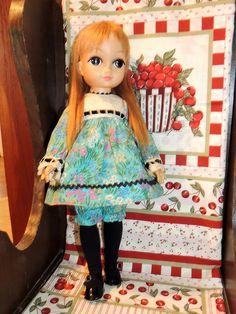 1965 Love Me Linda Vogue Doll | Flickr - Photo Sharing!