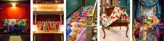 Moda y Complementos de Seda. Fulares, pañuelos, pashminas, kimonos, vestidos,..JULUNGGUL www.julunggul.com