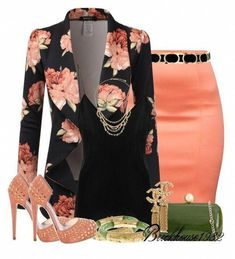 Find Your Inner Fashionista With These Tips And Tricks! Classy Outfits, Chic Outfits, Spring Outfits, Dress Outfits, Mode Ootd, Modelos Fashion, Mein Style, Looks Chic, Professional Attire