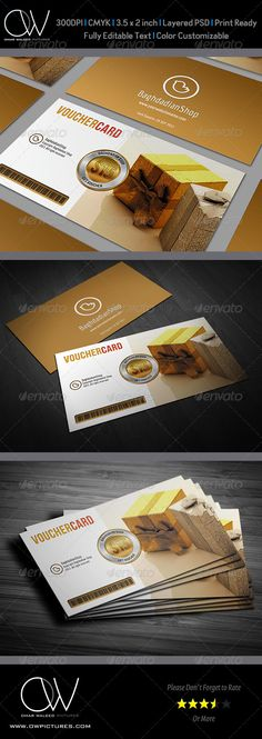 Track business card adobe photoshop fonts and creative gift voucher card vol3 reheart Gallery