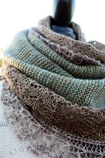 twoknitwit's French Cove, knitting for babies, Knit Or Crochet, Lace Knitting, Crochet Shawl, Knitting Needles, Knitting Scarves, Crochet Humor, Crochet Mandala, Crochet Afghans, Crochet Blankets