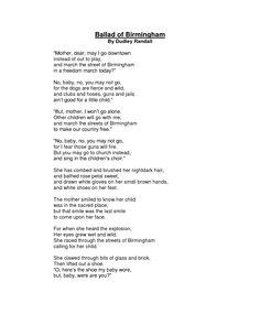 Valentine by Carol Ann Duffy | My favorite poem by Carol Duffy so ...