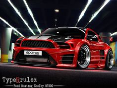 2015 mustang shelby gt500 | 2015-mustang-shelby-gt500-212