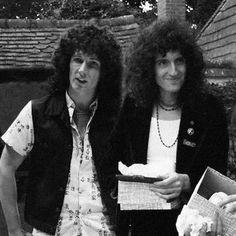 Queen Brian May, Queen Photos, Ben Hardy, Fandom, Real Queens, Queen Band, Joan Jett, John Deacon, Killer Queen