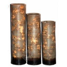 1000 images about poteries grandes jarres d coratives en terre cuite on pinterest aix en. Black Bedroom Furniture Sets. Home Design Ideas