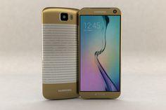 Samsung Galaxy S7 Release schon Ende 2015?  http://www.androidicecreamsandwich.de/?p=359524  #samsunggalaxys7   #galaxys7   #samsung   #smartphones   #android   #sgs7